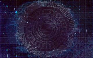 Domain Generation Algorithms